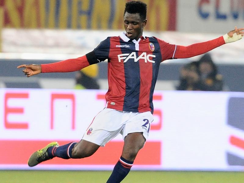 Calciomercato Napoli, contatti per Diawara: ma la Roma offre di più