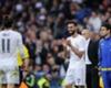 Arbeloa set to leave Real Madrid