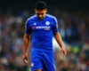 Falcao: I snubbed China bids