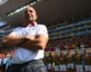 Sampaoli: I was Chelsea's top choice