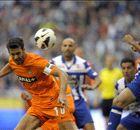 Previa Liga: Deportivo - Real Sociedad