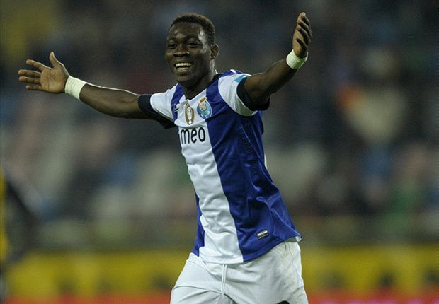 Chelsea swoop for Liverpool target Atsu