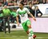 Ricardo Rodriguez beim BVB auf dem Zettel?