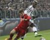 Preview: Bayern vs. Juventus