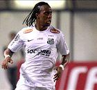 Arouca assina com o Palmeiras