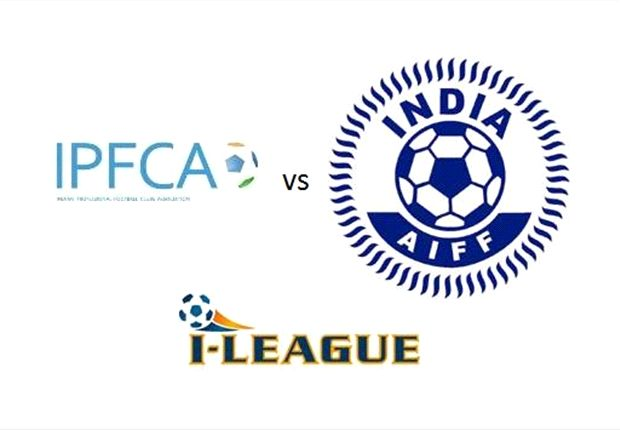 IPFCA decides to oppose IMG-Reliance tournament