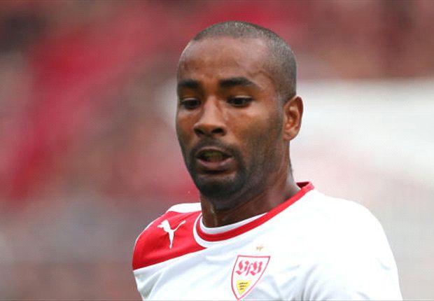 Cacau will beim VfB Stuttgart nochmal voll angreifen