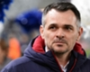 Rame appointed as new Bordeaux boss