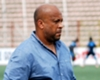 Paul Aigbogun targets Federation Cup title