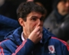 Karanka back in charge at Middlesbrough