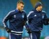 Kiev have come to beat Man City - Yarmolenko