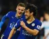 Schalke 04: Heidel denkt wohl über Okazaki nach