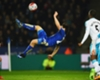 Leicester 1-0 Newcastle: Foxes march on