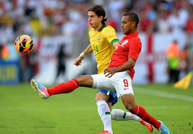 Filipe Luis apoya la decisión de Diego Costa