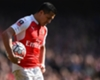 Sherwood: Alexis was disrespectful