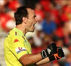 A-LEAGUE: Which goalkeeper would you choose?
