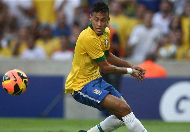 Neymar: Brasil Akan Lebih Baik