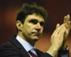 Karanka: City's Barca win no shock