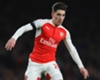 Bellerin: We can overtake Spurs