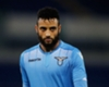 Anderson rejects talk of Lazio exit
