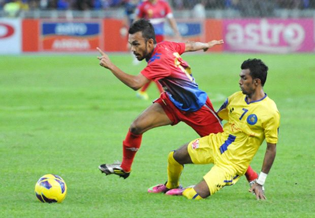 Pahang - Johor Darul Takzim Preview: Recent rivals do battle once again
