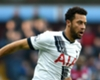Dembele surprised by Spurs form