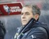 Österreich: Koller bleibt Teamchef