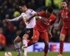 Preview: Man United vs. Liverpool