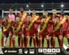 REPORT: Sheikh Jamal Dhanmondi 3-4 Selangor