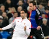 PREVIEW: Sevilla v Basel