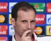 Allegri: We can cope with injuries