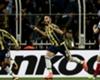 Braga vs. Fenerbahce: Fonseca unconcerned by Belenenses setback ahead of Europa task