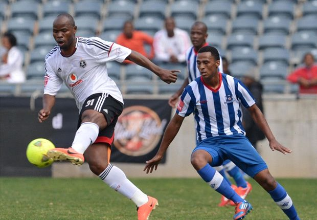 Five things to look forward to during the 2013-2014 PSL season