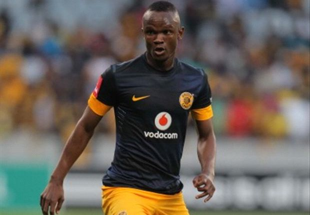 Kaizer Chiefs - Orlando Pirates Preview: AmaKhosi favourites as Soweto Giants clash in MTN 8