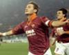 Epilogo Totti: sarà l'ultimo derby?
