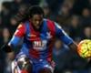 Adebayor retrouve la sélection togolaise
