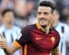 """Si va a Torino, Florenzi avverte la Roma: """"Serve la vittoria, occhio a Belotti"""""""