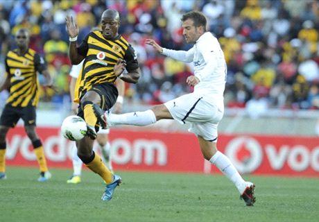 Swallows confirm Yende deal