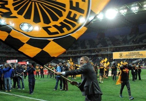 Polokwane City 0-3 Kaizer Chiefs: AmaKhosi surge into TKO quarter-finals