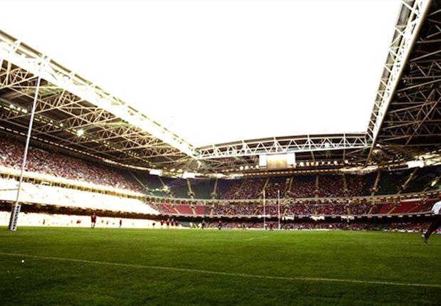 Finale Champions League, Cardiff ha paura: ecco la particolare richiesta all'UEFA