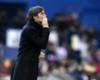 Cocu proud of PSV despite dramatic Champions League exit