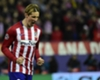 Torres backs Tottenham to win title