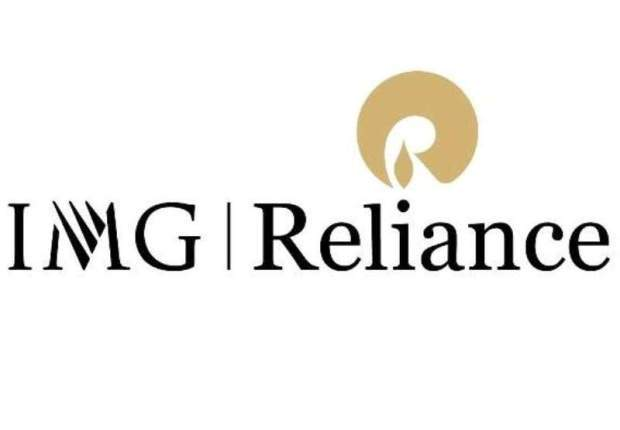 IMG-Reliance to share their plans for the I-League