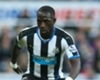 Sissoko: We have faith in Benitez