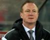 Nordirland: Trainer O'Neill verlängert bis 2020
