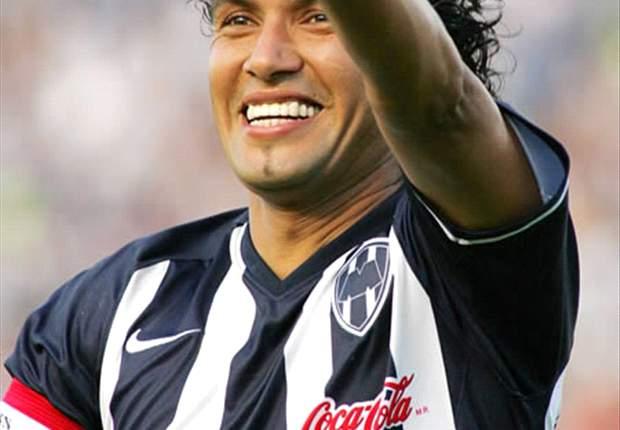 Arellano indica que él nunca se refirió a Ricardo La Volpe