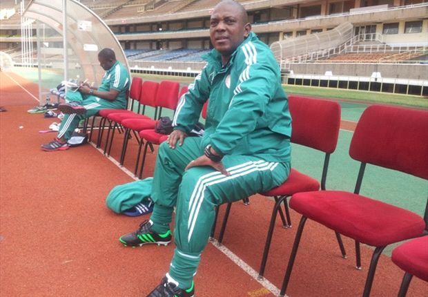 Keshi not scared of any opponent