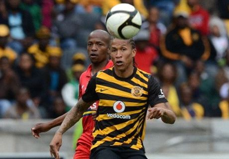 EXCL: Dladla's future in Amakhosi hands