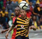 EXCL: Dladla's future in Amakhosi hands