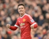 Herrera: We'll raise our game